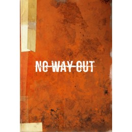 No way out (+ PDF)