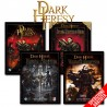 Dark Heresy: Bundle