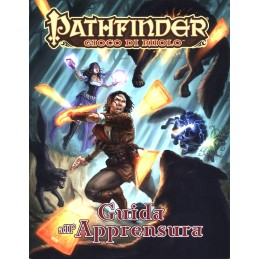 Pathfinder: Guida all'Apprensura