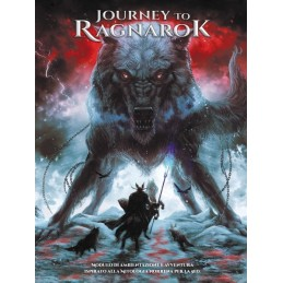 Journey to Ragnarok
