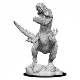 Mostri: T-Rex