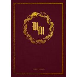 Memento Mori: Codex Gigas