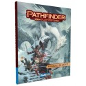 Pathfinder Playtest: Manuale di Gioco