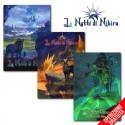 Le notti di Nibiru: Bundle