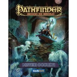 Pathfinder: Misteri Occulti