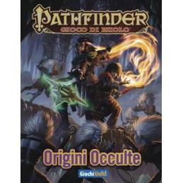 Pathfinder: Origini Occulte