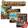 Pathfinder: Bundle del Mare Interno
