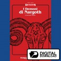 Dungeons: I Demoni di Nargoth (Versione Digitale)