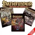 Pathfinder: Bundle Ira dei Giusti