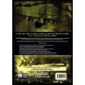 Urban Heroes: Dossier: Militari e Ribelli