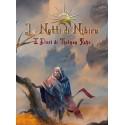Le notti di Nibiru: I Diari di Thalmon Rahx - Parte I (PREORDER)