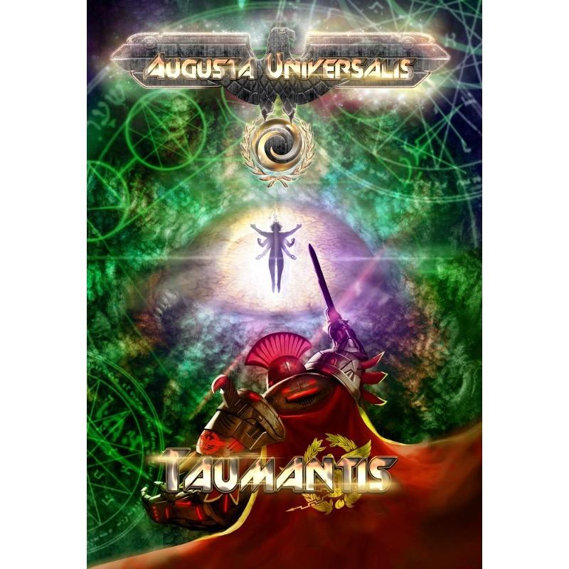 Augusta Universalis: Taumantis (Preorder)