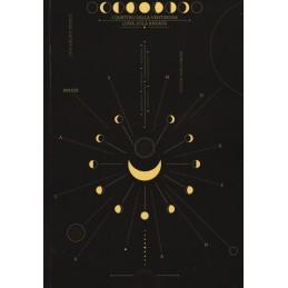 I quattro della Venturosa - Luna, sola andata (Libro Game)