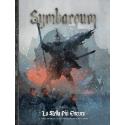 Symbaroum: Yndaros - La Stella più Oscura