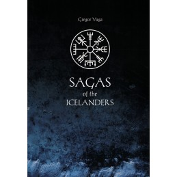 Sagas of the Icelanders (+ PDF)