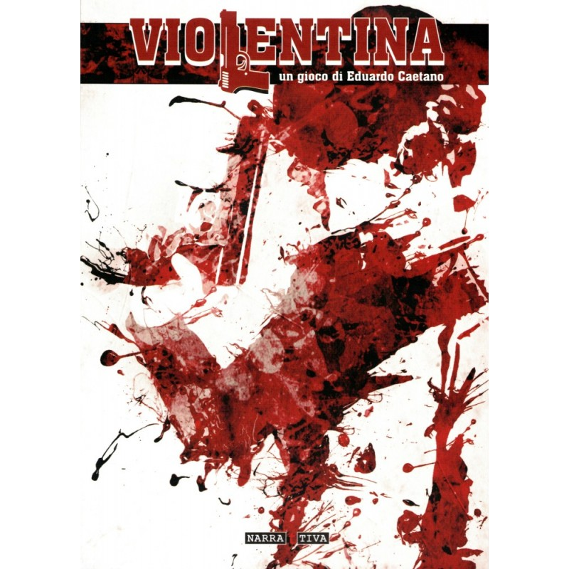 Violentina