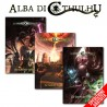 Alba di Cthulhu: Bundle Supplementi