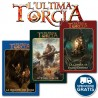 L'ultima Torcia: Bundle