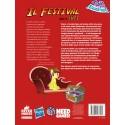My Little Pony: Tails of Equestria - Il Festival delle Luci