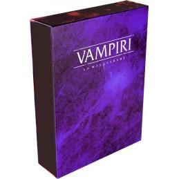 Vampiri - La Masquerade (5° Edizione): Slipcase (+ PDF)