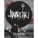 Vampiri: Bundle in Slipcase