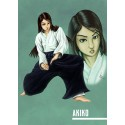 Musha Shugyo: Agon WW2