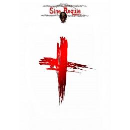 Sine Requie - Anno XIII:...