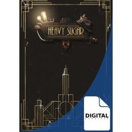 Heavy Sugar (Versione...
