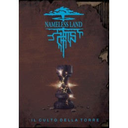 Nameless Land: Il culto...