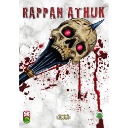 Rappan Athuk - Il Dungeon...