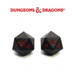 Dungeons & Dragons - Set di...