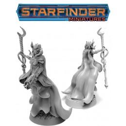 Starfinder: Necrovita