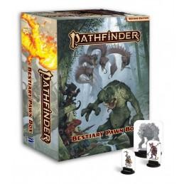 Pathfinder 2 Pawns:...