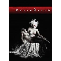 RavenDeath