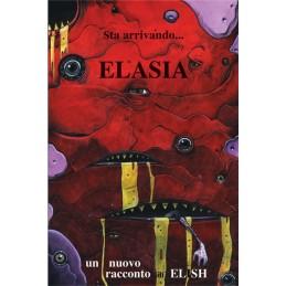 Elish - Elasia