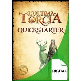 L'Ultima Torcia: Quickstart...