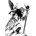 I miti di Korcol