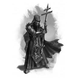 Ultima Forsan: Rutenia