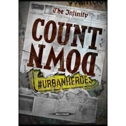 Urban Heroes: Countdown