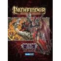 Pathfinder: Ira dei giusti (Saga completa)
