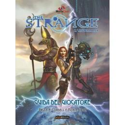 The Strange: Guida del giocatore