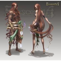 Enascentia
