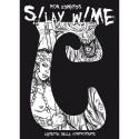 S/lay w/ME