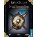 Rogue Trader: Kit dell'arbitro di gioco