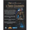 Rogue Trader: Il tesoro abbandonato (PDF Gratis)
