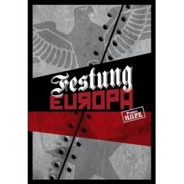 Project H.O.P.E.: Festung Europa