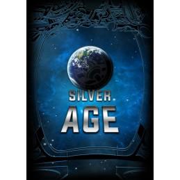 Project H.O.P.E.: Silver Age