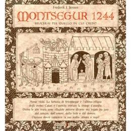 Montsegus 1244