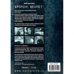 Sporchi segreti