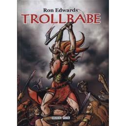 Trollbabe
